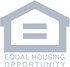 Equal Housing Opportunity - Digicert
